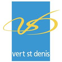 Vert-Saint-Denis 300.png