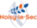 logo NOISY-LE-SEC.png