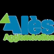 Alès Agglomération carré.png