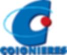 Coignières_logo.png
