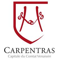 Carpentras 300.png