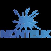 Monteux 500.png