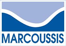 ville de Marcoussis.png