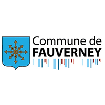 Fauverney 300.png
