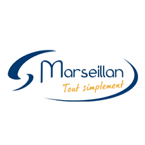 Marseillan 300.png