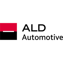 ALD AUTOMOTIVE 300.png