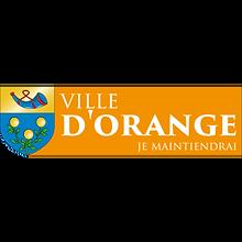 ORANGE v2 300.png