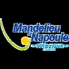 Mandelieu-la-Napoule 350.png