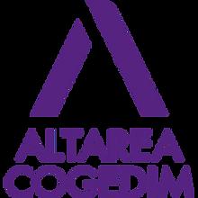 ALTAREA COGEDIM 300.png