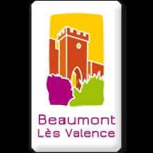 Beaumont-lès-Valence_300.png