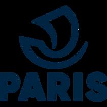 Paris 300.png