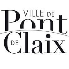 logo PONT-DE-CLAIX.jpg