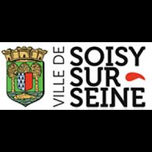 Soisy-sur-Seine 300.png