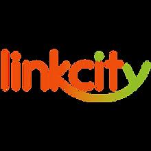 Linkcity 300.png