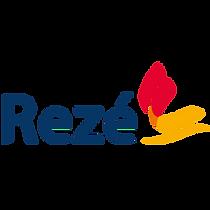 Rezé_300.png
