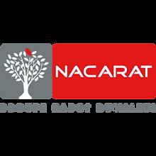 NACARAT 300.png