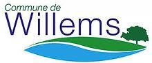 logo WILLEMS.jpg