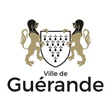 Guérande.png