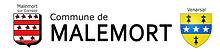 logo MALEMORT.png