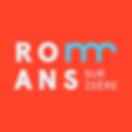 Romans-sur-Isère.png