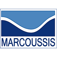 Marcoussis 300.png
