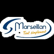 Marseillan_v2_carré.png