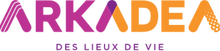 logo ARKADEA.png