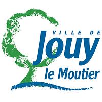 JOUY-LE-MOUTIER 552.png