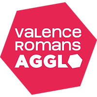 Valence_Romans_Agglo 300.png