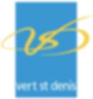 logo Vert-Saint-Denis.png