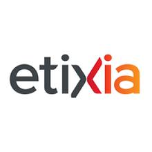ETIXIA 300.png