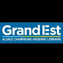 Grand Est 300.png