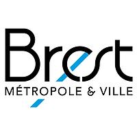 Brest metropole et ville v3 500.png