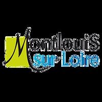 Montlouis-sur-Loire 300.png