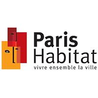 Paris-Habitat 400.png
