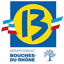 Departement Bouches-du-Rhône carré.jpg