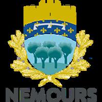 Nemours 2021 170.png