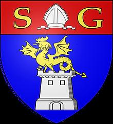 Saint-Germain-lès-Corbeil.png