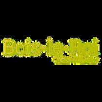 Bois-Le-Roi 300.png