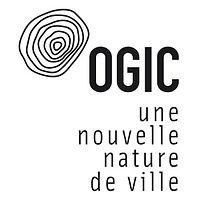OGIC 2021 300.jpg