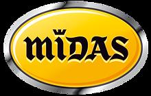 MIDAS Logo_fond_transparent.png