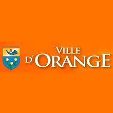 Orange_v1_carré.jpg