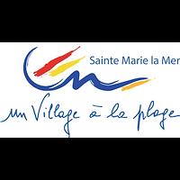 SAINTE-MARIE-LA-MER 300.png