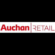 AUCHAN RETAIL 300.png