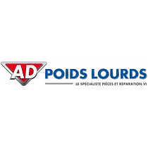 AD Poids-Lourds 300.png