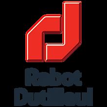 rabot-dutilleul logo.png