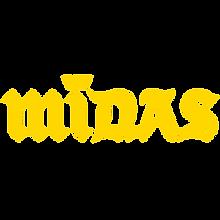 MIDAS jaune 300.png