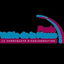 CA_Paris_Vallée_de_la_Marne_v2_carré.png