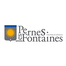 Pernes-les-Fontaines.png