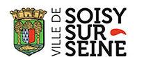 Soisy-sur-Seine logo.jpg